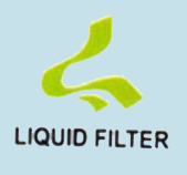 liquid_filter_filtros_cartucho